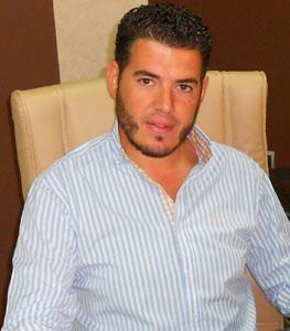 Nacho Noguera