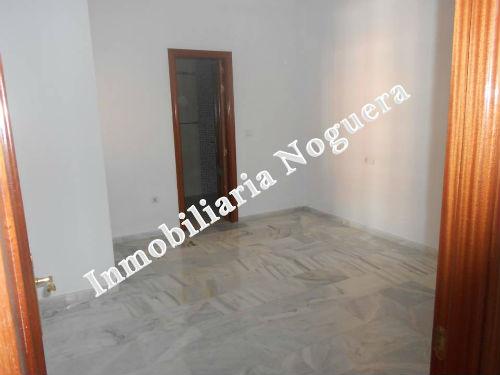 Piso En Avda Emigrantes Inmobiliaria Noguera
