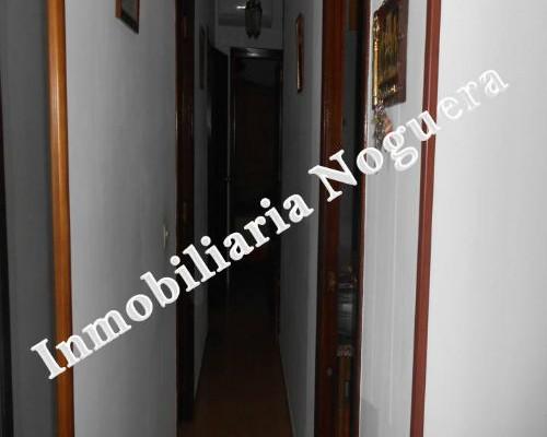 piso en zona centro ref 1059 inmobiliaria noguera cija