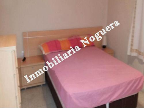 Piso En San Benito Inmobiliaria Noguera Cija