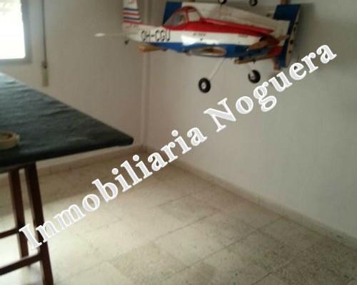 Piso En C Malaga Inmobiliaria Noguera Cija