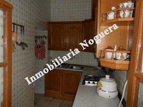 Casa En Zona Puerta Osuna Inmobiliaria