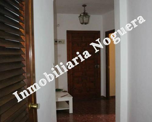 Piso En Plaza De Santiago Inmobiliaria