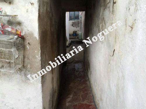 Casa Para Derrribar En C Zamorano